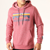 /achat-sweats-capuche/jack-and-jones-sweat-capuche-dorsey-rouge-brique-chine-192365.html