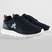 /achat-baskets-basses/le-coq-sportif-baskets-variocomf-1920105-dress-blue-pure-red-192445.html