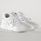 /achat-baskets-basses/new-balance-baskets-classics-997h-738171-60-white-192281.html