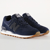 /achat-baskets-basses/new-balance-baskets-classics-traditionnels-574-738221-60-navy-white-192283.html