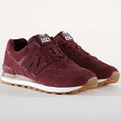 /achat-baskets-basses/new-balance-baskets-classics-574-738221-60-burgundy-white-192285.html