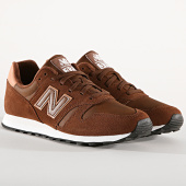 /achat-baskets-basses/new-balance-baskets-classics-373-738251-60-pinecone-veg-tan-192288.html