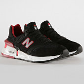 /achat-baskets-basses/new-balance-baskets-lifestyle-997-740441-60-black-energy-red-192454.html