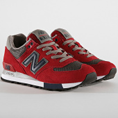 /achat-baskets-basses/new-balance-baskets-classics-574-738191-60-scarlet-pigment-192458.html