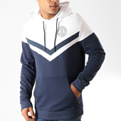 /achat-sweats-capuche/only-and-sons-sweat-capuche-wagner-bleu-marine-blanc-192284.html