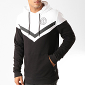 /achat-sweats-capuche/only-and-sons-sweat-capuche-wagner-noir-blanc-192286.html