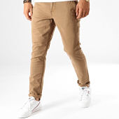 /achat-chinos/only-and-sons-pantalon-chino-tarp-marron-192292.html