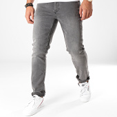 /achat-jeans/only-and-sons-jean-slim-loom-gris-192294.html