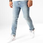 /achat-jeans/produkt-jean-slim-akm-a-115-bleu-denim-192405.html