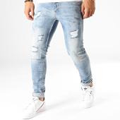 /achat-jeans/project-x-jean-skinny-t19937-bleu-denim-192297.html