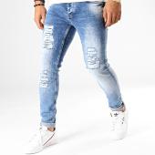 /achat-jeans/project-x-jean-skinny-t19935-bleu-denim-192298.html