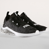 /achat-baskets-basses/puma-baskets-hybrid-nx-camouflage-192586-puma-black-puma-white-192379.html