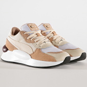 /achat-baskets-basses/puma-baskets-femme-rs-98-cosmic-370367-white-smoke-puma-white-192434.html