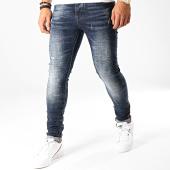 /achat-jeans/terance-kole-jean-slim-66081-bleu-brut-192327.html