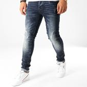 /achat-jeans/terance-kole-jean-skinny-66073-bleu-brut-192329.html