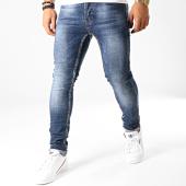 /achat-jeans/terance-kole-jean-slim-66074-bleu-denim-192335.html