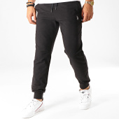 /achat-pantalons-joggings/us-polo-assn-pantalon-jogging-logo-fleece-11552898-51930-noir-192438.html