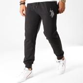/achat-pantalons-joggings/us-polo-assn-pantalon-jogging-uspa-11552942-51930-noir-gris-192440.html