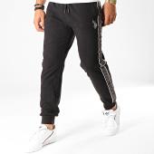 /achat-pantalons-joggings/us-polo-assn-pantalon-jogging-a-bandes-uspa-11552976-51930-noir-gris-blanc-192441.html