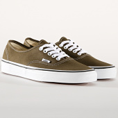 /achat-baskets-basses/vans-baskets-authentic-a2z5iv7d-beech-true-white-192377.html