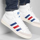 /achat-baskets-montantes/adidas-baskets-americana-hi-ef2803-footwear-white-collegiate-royal-scarlet-192485.html