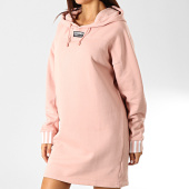 /achat-robes/adidas-robe-sweat-capuche-femme-ed7448-rose-poudre-blanc-192491.html