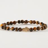 /achat-bracelets/icon-brand-bracelet-b1164-marron-192539.html