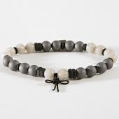 /achat-bracelets/icon-brand-bracelet-b587-gris-192543.html