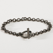 /achat-bracelets/icon-brand-bracelet-p1440-metal-192548.html