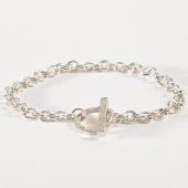 /achat-bracelets/icon-brand-bracelet-p1440-argente-192549.html
