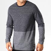 /achat-t-shirts-manches-longues/jack-and-jones-tee-shirt-manches-longues-signs-bleu-marine-chine-192476.html