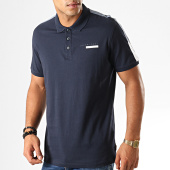 /achat-polos-manches-courtes/jack-and-jones-polo-manches-courtes-a-bandes-joey-bleu-marine-192586.html