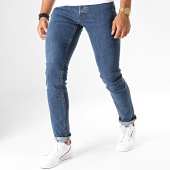 /achat-jeans/jack-and-jones-jean-slim-glenn-bleu-denim-192589.html