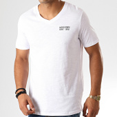 /achat-t-shirts/jack-and-jones-tee-shirt-col-v-vally-blanc-192661.html