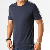 /achat-t-shirts/jack-and-jones-tee-shirt-a-bandes-jordy-bleu-marine-192689.html