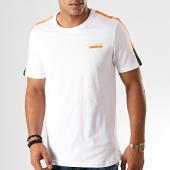 /achat-t-shirts/jack-and-jones-tee-shirt-a-bandes-jordy-blanc-192693.html