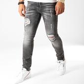 /achat-jeans/mtx-jean-slim-tr2013-gris-192598.html