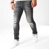 /achat-jeans/mtx-jean-slim-tr2009-gris-192599.html