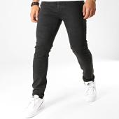 /achat-jeans/mtx-jean-slim-tr2015-noir-192600.html