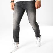 /achat-jeans/mtx-jean-slim-tr2006-noir-192601.html