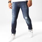 /achat-jeans/mtx-jean-slim-tr2040-bleu-brut-192602.html