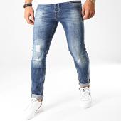 /achat-jeans/mtx-jean-slim-tr2033-bleu-denim-192603.html