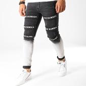 /achat-jeans/mtx-jean-slim-e6973-noir-gris-192607.html