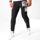 /achat-jeans/mtx-jean-slim-e6980b-noir-192608.html