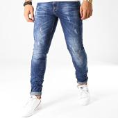 /achat-jeans/mtx-jean-slim-yb181-bleu-denim-192609.html