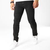 /achat-jeans/mtx-jean-slim-yb919-noir-192610.html