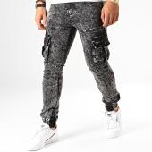 /achat-jogger-pants/mtx-jogger-pant-renaissance-e6919-gris-anthracite-192646.html