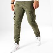 /achat-jogger-pants/mtx-jogger-pant-77283-vert-kaki-192649.html
