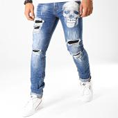 /achat-jeans/mtx-jean-slim-e6965-bleu-denim-192654.html