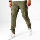 /achat-jogger-pants/mtx-jogger-pant-77281-vert-kaki-192657.html